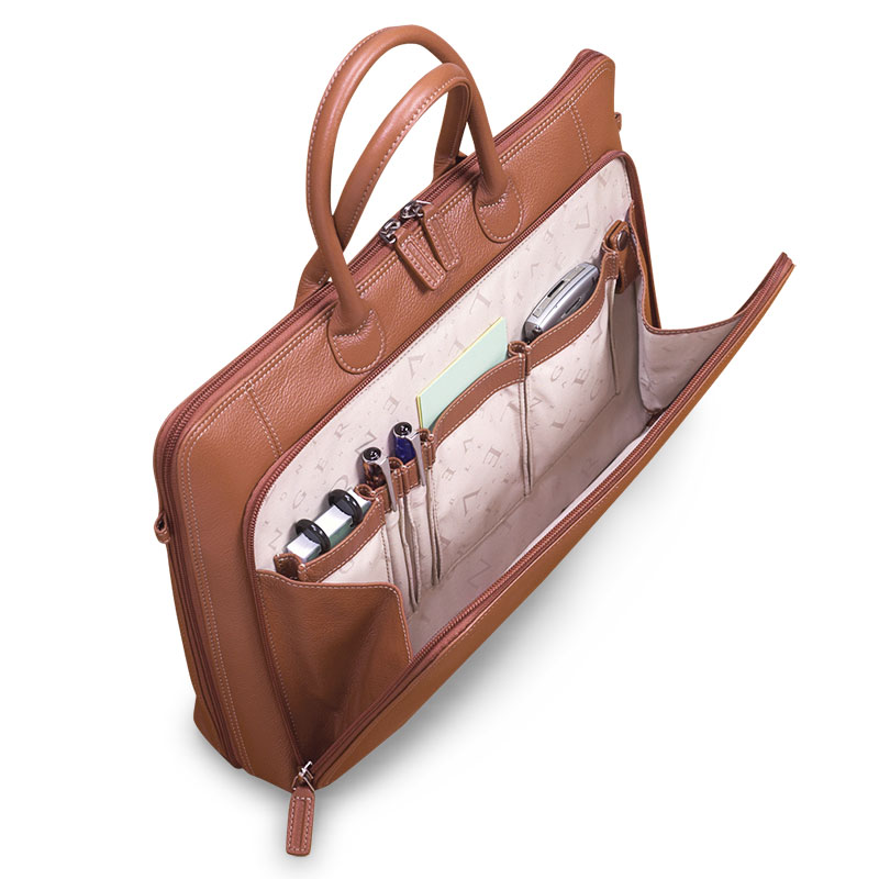 Majorca Briefbag