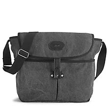 Levenger Staff Bag