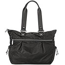 Zing™ Featherlight Tote