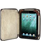 Cambridge iPad Case/Stand