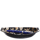 MyMela Peace Offering Horn Bowl