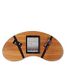 Levenger Lap Desk®