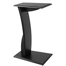 Sideliner Chairside Table