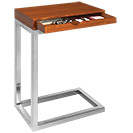 Room-for-My-Sidekick™ Table, Natural Cherry