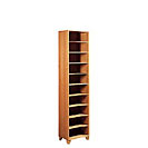 Skyline® Bookcase