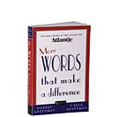 More Words That Make a Difference