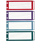 Circa Annotation Tabs, Junior (set of 60)