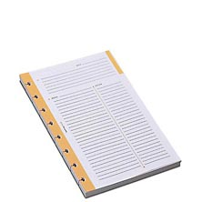 100 Circa Rhodia Meeting Refill Sheets