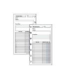 Special Request™ Project Planner (100 sheets), Circa Compact