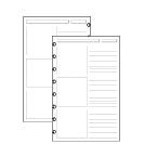 Special Request™ Storyboard (100 sheets), Circa Junior