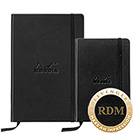 Rhodia Webnotebook/Journal