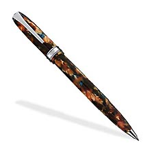 True Writer® Rollerball, Kyoto