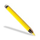 True Writer® Highlighter