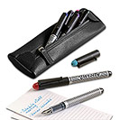 Pilot Varsity Fountain Pen Gift Set