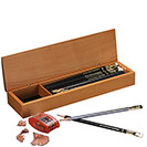Palomino Blackwing Boxed Gift Set