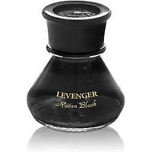 Levenger Bottled Ink