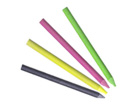 Six 5.6 mm True Writer® Clutch Pencil Refills