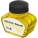 Pelikan Yellow Highlighter Ink Refill