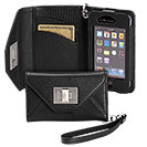 Carry My World™ iPhone Wallet