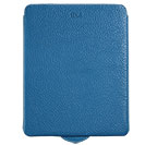 Sena Ultra Slim iPad Sleeve