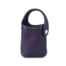 Carezza Electronics Pouch