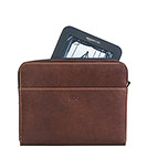Cambridge 7 inch Tablet Case