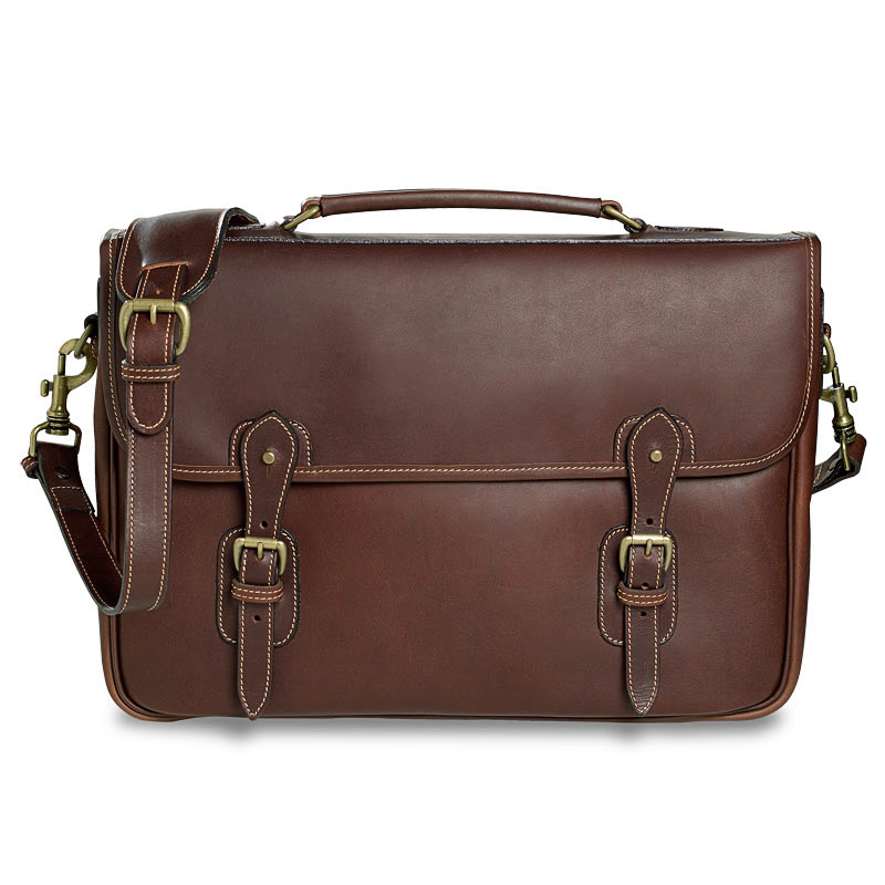 Cambridge Messenger Brief