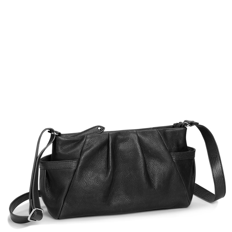 Carry My World™ Organizer, Black
