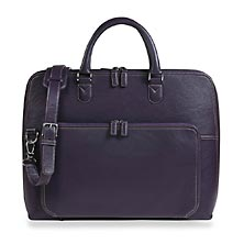 Majorca Expandable Laptop Bag