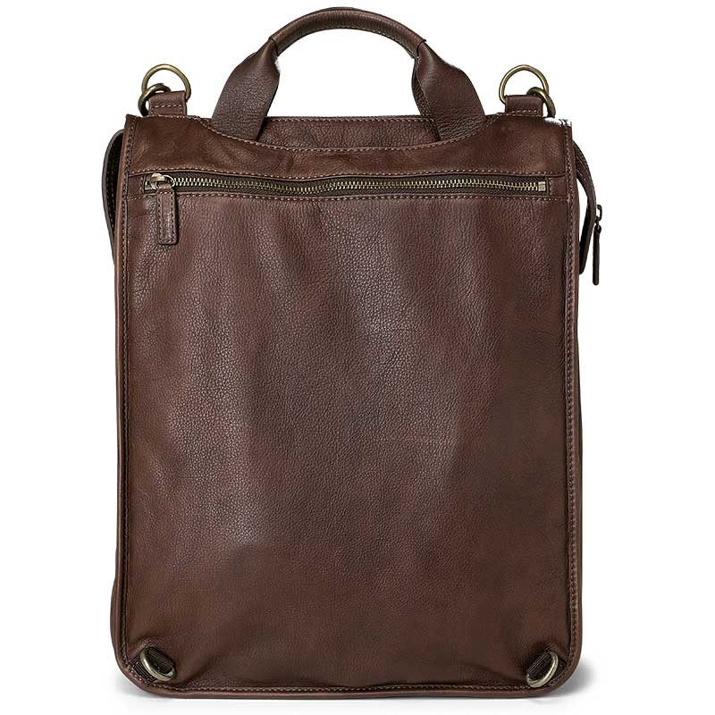 Belmont Convertible Backpack