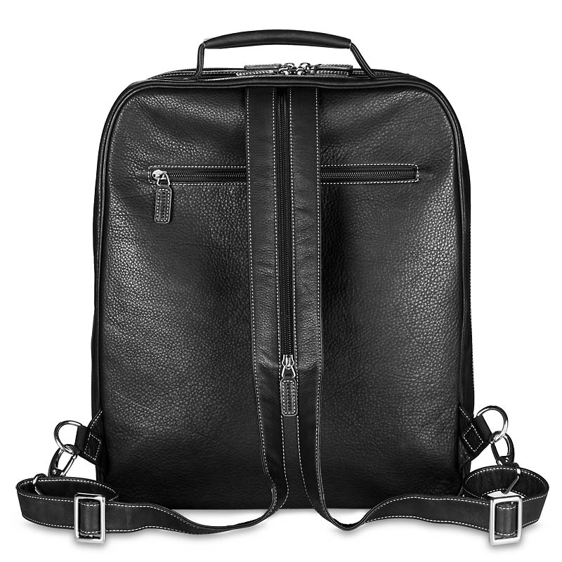 Levenger Tech Backpack
