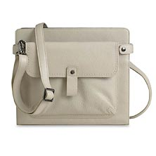 Sydney Ipad CrossBody