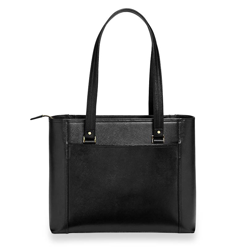 Executive Office Tote