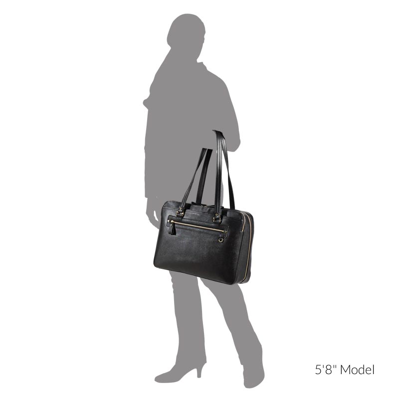 Executive Office Briefbag