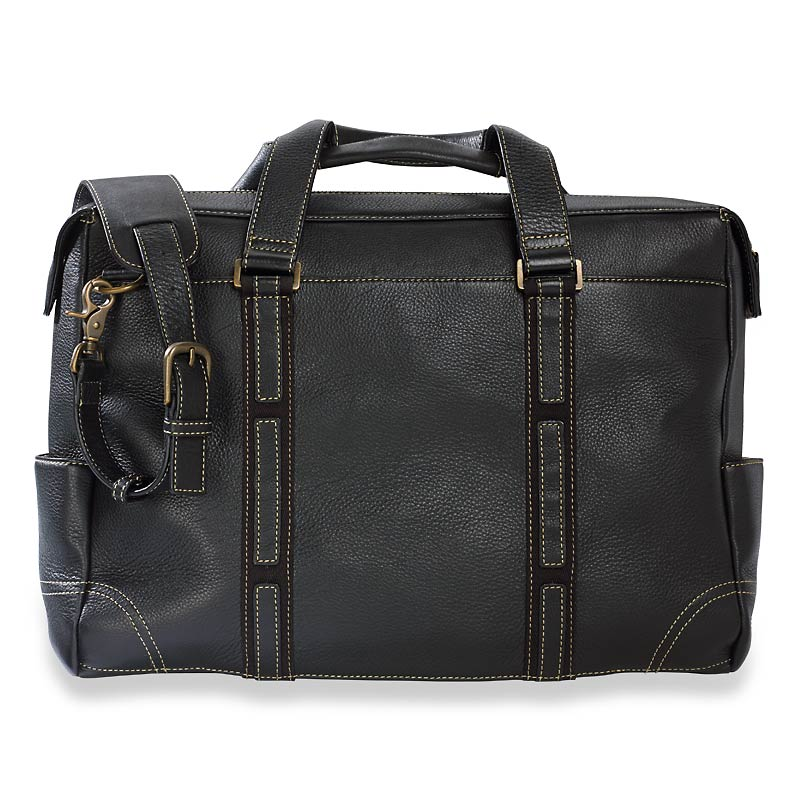 St. Tropez Briefbag