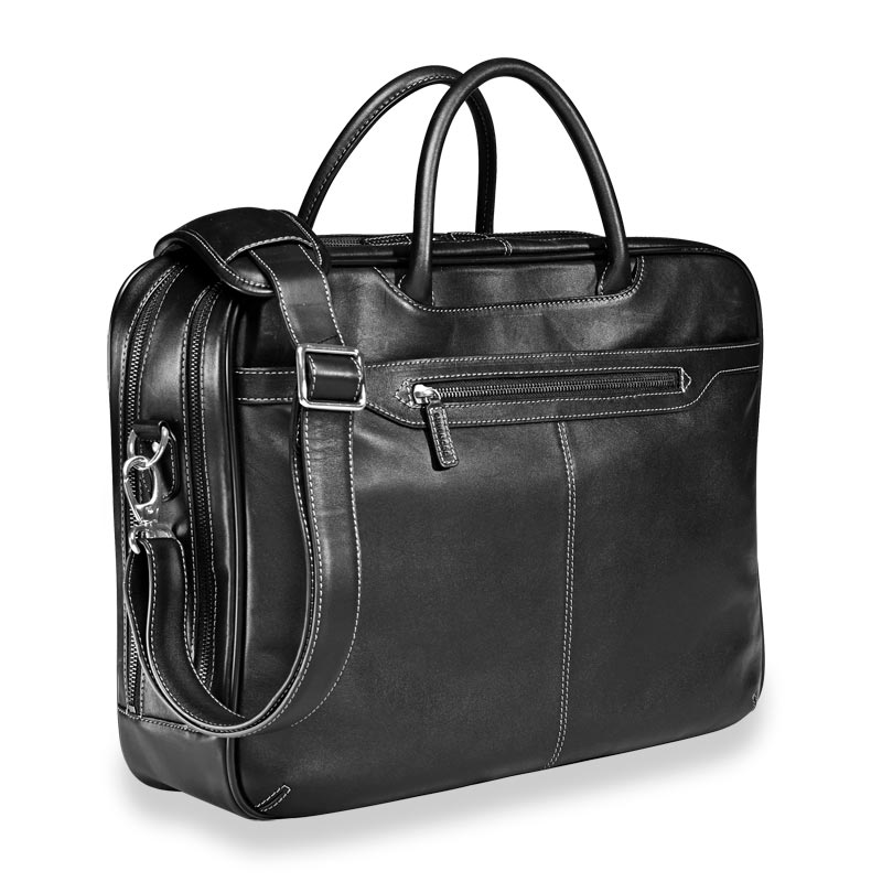 Stealth Briefbag
