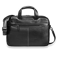 Stealth Slim Briefbag