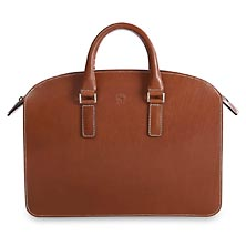 Tusting Henley Briefbag TN
