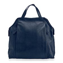 Cate Convertible Backpack - Empyrean