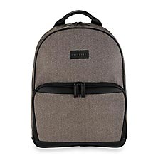 Parker Backpack