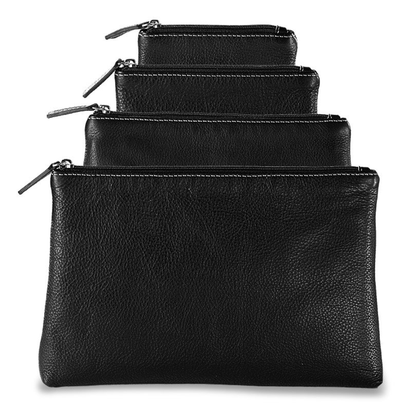 SoHo Travel Cases, Set of 4
