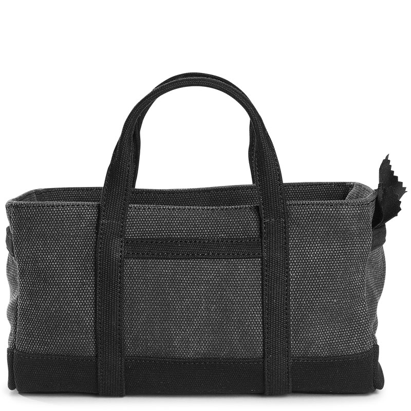 Levenger Staff Tech Tote