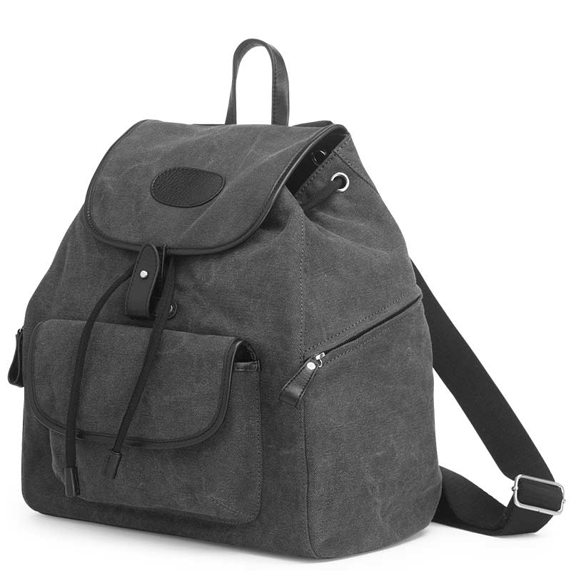 Levenger Staff Backpack