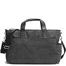 Levenger Staff Briefduffel