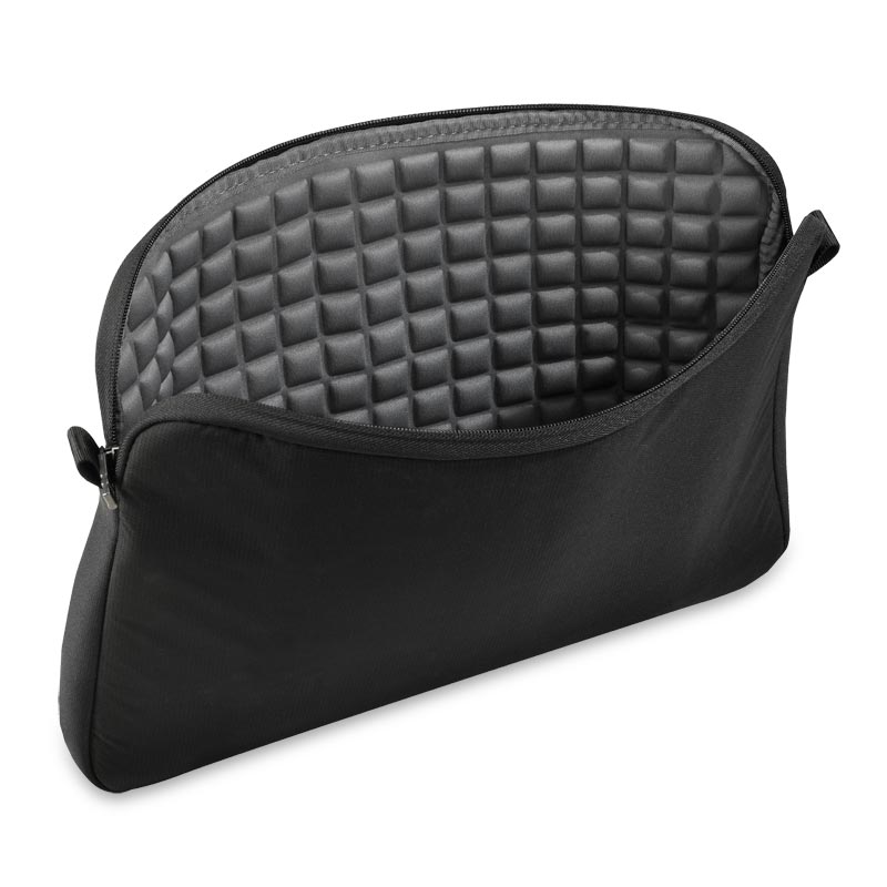 Briggs & Riley Slim Rolling Brief
