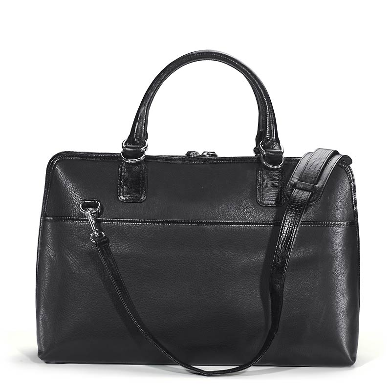 Majorca Premier Briefbag