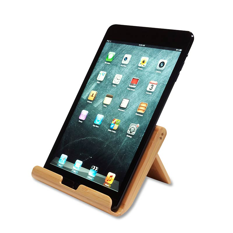 Nantucket Mini Easel Stand
