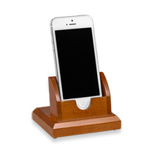 Cubi Tech Stand for Smartphone