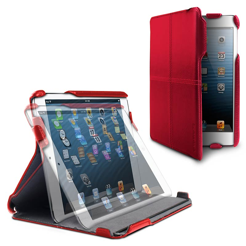 CEO Hybrid for iPad® Mini
