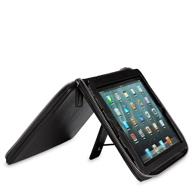 Carezza iPad Stand